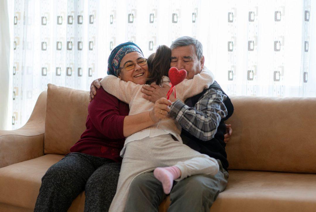 Bekijk het webinar 'Migrantenouderen en rouw in coronatijd'